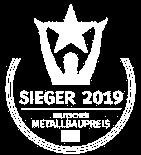 Sieger 2019